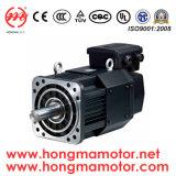 Servo servomotore 220V/Ce di Motors/AC e certificati dell'UL con 0.4kw