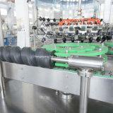 Máquinas de enchimento projetadas novas e sistema de enchimento do equipamento/cerveja