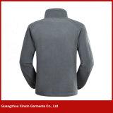 最もよい品質の中国(J155)の屋外のジャケットのコートの製造者