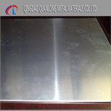 Tisco 304 316 холодной пластины из нержавеющей стали