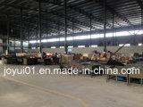 Antriebsachse für Jmc 8-94134458-PT