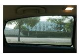 Het Zonnescherm van de Auto van de magneet voor BMW X1