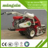 Het Bindmiddel van de maaimachine, de Technologie van Japan, de Motor van Mitsubishi, modelleert Maaimachine 4kun-50 & Bindmiddel