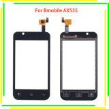 Экран касания для индикации Bmobile Ax535 LCD