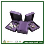 رف صنع وفقا لطلب الزّبون /Jewelry صندوق /Pendant صندوق/[جولّري بوإكس]/حل صندوق /Necklace صندوق
