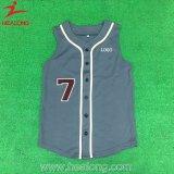 新式の習慣は袖の方法野球のユニフォームを昇華させなかった