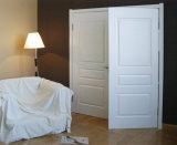 De Nieuwe Huid van de Deur van de Stijl HDF (deurhuid)