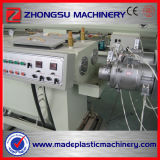 高性能UPVCの管の放出機械