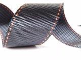 Webbing вторичного цвета 35mm Nylon для ремня безопасности