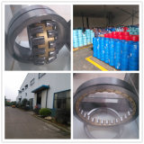 Nu317m Cylindrical Roller Bearing China Roller Bearing Company 디스트리뷰터