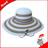Цвет смеси флоппи-Red Hat Sun Red Hat