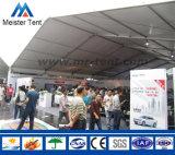 Tent van het Pakhuis van het Aluminium van de hoogste Kwaliteit de Nuttige Openlucht voor Partij