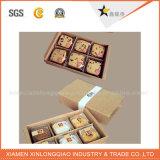 強いびんまたはクッキー包装ボックスを包む高品質のペーパーボール紙