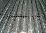 GB45#, DIN C45 Ck45, JIS S45c, ASTM 1045, Warmgewalst, Rond Staal