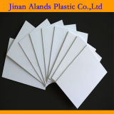 Pvc Foam Sheet Board voor Cabinet