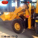 Löffelbagger-Ladevorrichtungen der Exkavator-Wz30-18 für Bergbau