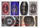 セリウムが付いている熱い販売のディーゼル機関Kl230A 22HPの餌の製造所