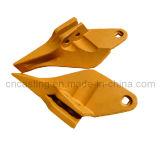 Adaptateurs de position de dents de position (HMK100-L)