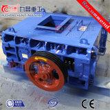 Машина дробилки Китая для цены дробилки ролика с большой емкостью