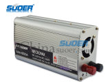 Suoer AC 220V 힘 변환장치 (SAA-1200A)에 최신 판매 1200W DC 12V