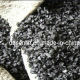 MP-Y de granulés de caoutchouc SBR noir pour le gazon artificiel