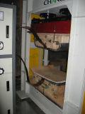 Generator der Hochfrequenz-20kw für gebogene Furnierholz-Bauteile (Stuhl, Sofaarm, Gitarrenfelge, Teetisch)
