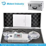 Aucune unité de radiologie dentaire portable sans besoin de protection