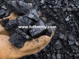 Каменноугольная смола высокой температуры незрелая с ex-Fty ценой и быстрым ценой справки Deliveryfob