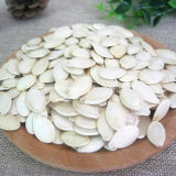 Совершенные семена тыквы кожи Shine качества от Китая