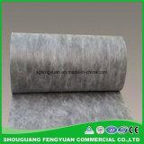 غرفة حمّام يصمّم غشاء [ب/بّ] يركّب غشاء من الصين مصنع