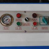 Machine sertissante de l'utilisation lambda de boyau hydraulique spécial de détecteur
