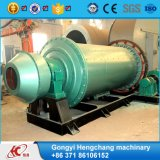Broyeur à boulets de broyeur à boulets de fabrication de la Chine le petit évalue le moulin de meulage de boule