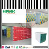 Cacifos plásticos do ABS da piscina (HBE-1)