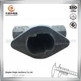 Duktiler Eisen-Gussteil-Kern in der Sand-Gussteil-Herstellung