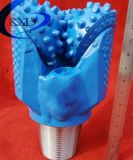 6 '' Roller Rock Bit Oil Drilling Equipments