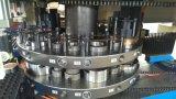 T30 CNC de Machine van het Ponsen van het Torentje voor de Verwerking van het Metaal van het Blad van India