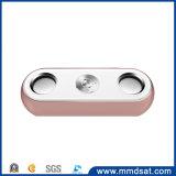 Самый последний миниый бас с диктором Bluetooth штепсельной вилки USB беспроволочным