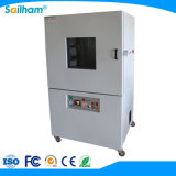 Preço do forno de secagem do laboratório da indicação digital