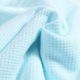 赤ん坊のためのタケファイバー毛布