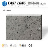 Pierre directe de quartz de qualité supérieur d'usine avec 3200*1600mm