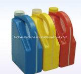 Machine de soufflage de corps creux de bouteille (FSC55D/70D)