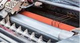 자동 귀환 제어 장치 플루트 박판으로 만드는 기계 (YB-1450H/1650H)