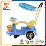 Automobile dell'oscillazione dei capretti della Cina di alta qualità per il commercio all'ingrosso di attività esterna dei capretti