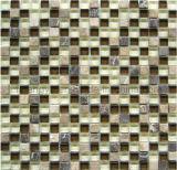 大理石建築資材 / 中国モザイク / セラミックモザイク (15FS03)