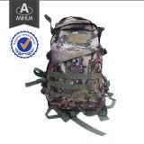 屋外の軍の戦術的な袋(TB-4)