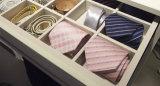 [سليد دوور] إلى البيت أثاث لازم خزانة ثوب بما أنّ غرفة نوم مجموعة ([ز-050])