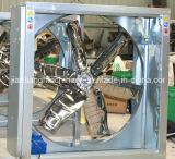 Stärke Jlh-1100 zerteilt Serien-Hammer-Absaugventilator