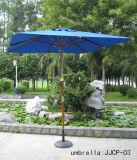 Ombrello esterno, ombrello centrale del Palo, Jjcp-03