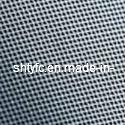 Муки Мукомольная сетка (TYC-ty67) фильтра тканью мешок фильтра