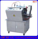 Ysz-a Machine à imprimer à capsule et tablette